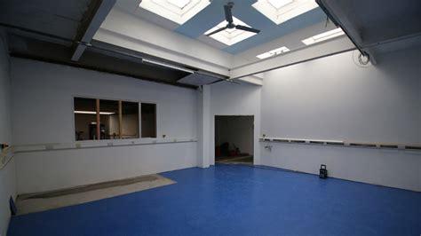 garage floor paint leeds 28 the carpet workshop garage floor tiles and workshop flooring 187 mateflex epoxy