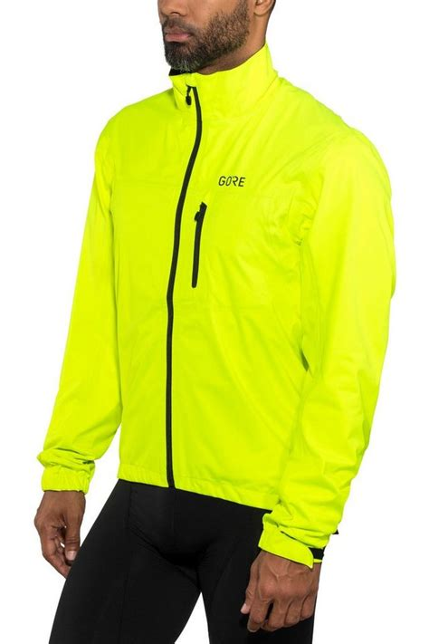 tex regenjacke 174 wear regenjacke 187 c3 tex active jacket 171 kaufen otto
