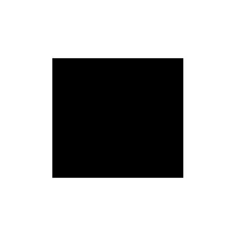 carrelage poli noir 30x30