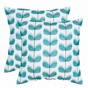 volette pillow in teal for the home pinterest teal With cheap turquoise throw pillows