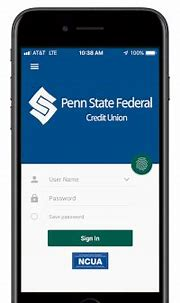 Penny Online / Penny Mobile - Penn State Federal Credit Union