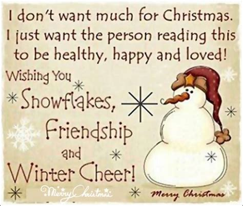 christmas friend quotes friendship quotesgram