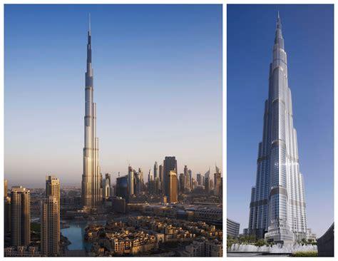 burj khalifa architect magazine skidmore owings