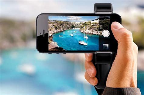 smartphone  kamera mp  bawah  juta cocok