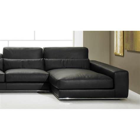 canape de luxe en cuir canapé d 39 angle de luxe en cuir de vachette matisse verysofa