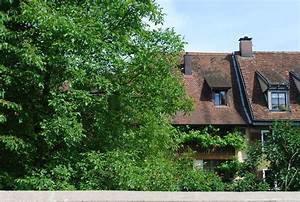 Abstand Haus Grundstücksgrenze Baden Württemberg : haus fischerzunft urlaubsland baden w rttemberg ~ Articles-book.com Haus und Dekorationen