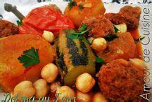 cuisine samira gateaux samira tv cuisine gateaux on