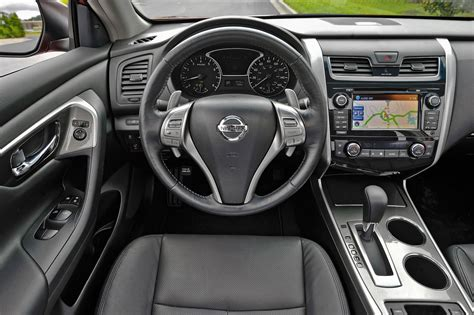 nissan altima reviews research altima prices