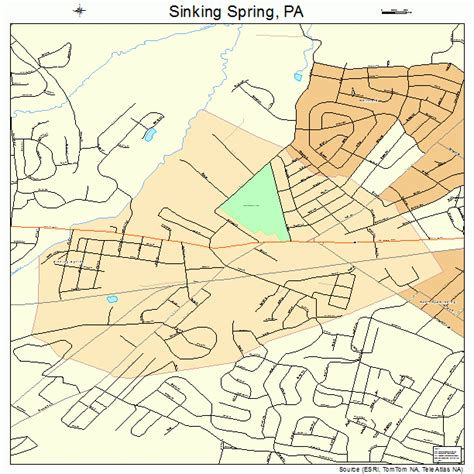 Sinking Borough Berks County Pa sinking borough berks county pa 28 images berks county