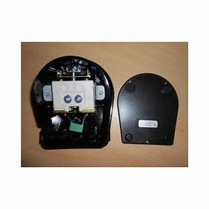 Carte A Pedale : p dale rh ostat machine a coudre yc 190 machine coudre petit ~ Melissatoandfro.com Idées de Décoration