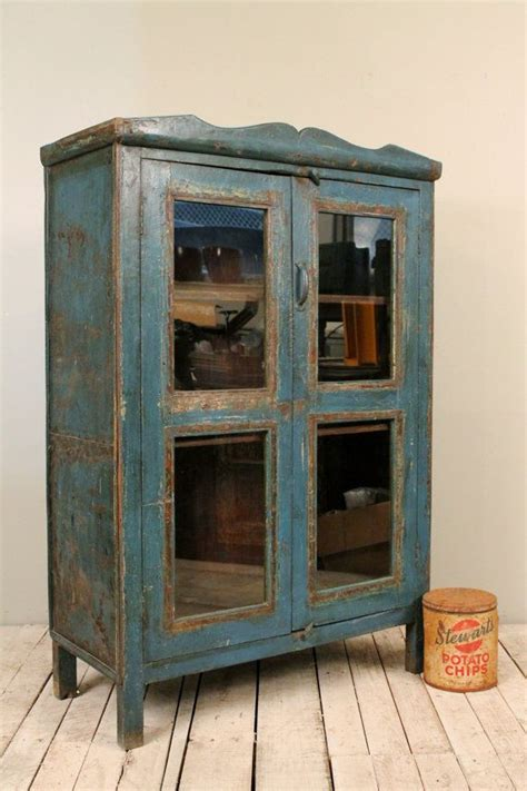 blue kitchen storage kitchen cabinetry blue distressed ideas 1740