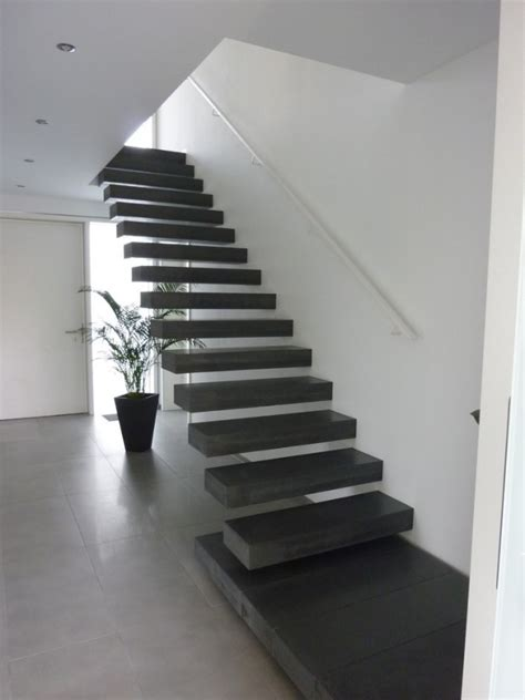 amazing industrial staircase designs
