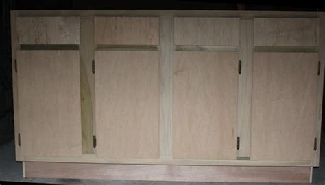cheap unfinished base cabinets builders discount mart unfinished cabinets