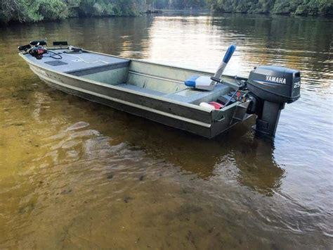 Jon Boat Fishing Accessories by 135 Best Images About Jon Boats On Bass Boat