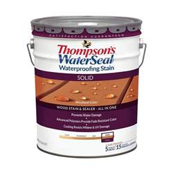 thompsons deck wash home depot thompson s waterseal upc barcode upcitemdb