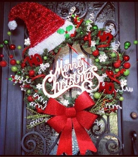 Handmade Door Decorations - top 40 beaded decorations