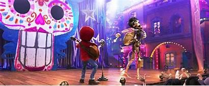 Coco Pixar Movie Disney Mama Movies Miguel