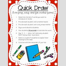 Best 25+ Vocabulary Activities Ideas On Pinterest  Vocabulary Games, Spelling Practice And