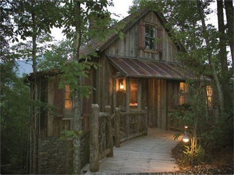 rustic mountain cabin house plans rustic mountain cabins porch truss rustic lake cabin plans