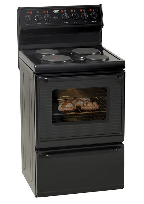 OK Furniture has a wide range of free standing stoves