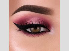 35+ Fresh Choices To Enhance All Eye Colors