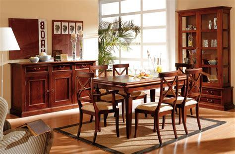 muebles rayados consejos  repararlos blog de