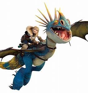 How to Train Your Dragon 2 | Tesco Opticians