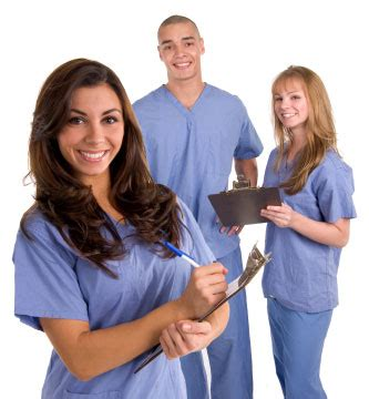Grants For Nursing School Students From Government. Reasons For Depression In Teenagers. Phone Harassment Laws Ohio Au Pair Costa Rica. Create Elearning Content Tutoring For Algebra. Interior Design Classes Boston. Clear Choice Dental Implants God My Savior. Direct Car Insurance Quotes Dodge New Trucks. Set Up Llc In Delaware Church Security System. Jobs In Educational Policy Depuy Summit Stem