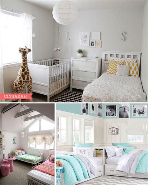 deco chambre fille 8 ans partager une chambre d 39 enfant les lits jumeaux