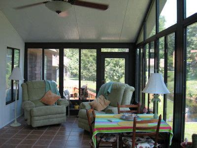 Sunroom Sale by Sunroom Kits For Sale Welcome To Hid Kits The World S