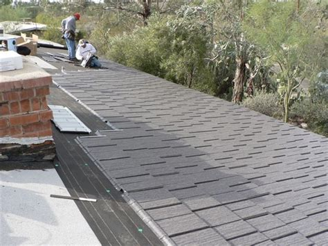 #1 Roofing Contractor In Tucson & S. Az Red Roof Inn Highway 55 Durham Nc Shingle Ideas Duro Last Roofing Problems Rooftop Bar Raleigh Springfield Il Phone Number Ameristar Restoration Llc Richmond Tx Repair Midland Texas What Weight Felt To Use