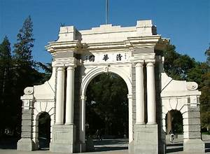 Top 10 most influential think tanks in China - China.org.cn