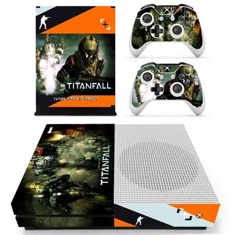 best 25 titanfall xbox one ideas on weapons