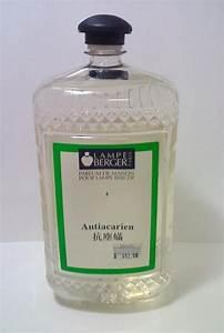 Lampe Berger Sale : lampe berger oil 2 litre anti dus end 8 15 2017 10 03 pm ~ Watch28wear.com Haus und Dekorationen