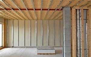 C Profil Trockenbau : profile im trockenbau welches profil f r welche anschlussart ~ A.2002-acura-tl-radio.info Haus und Dekorationen