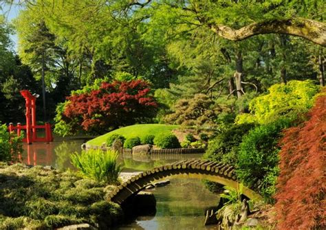 Giardini Foto Immagini by Giardini Meraviglia I 15 Pi 249 Spettacolari Mondo
