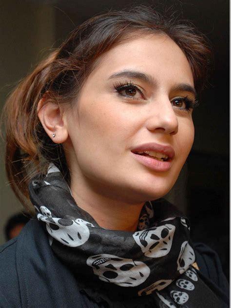 Fto Anak Smp Hamil Marissa Nasution Actress Portal Zone
