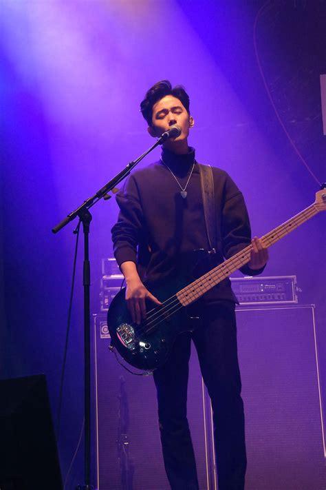 lee jae jin musician born  wikipedia