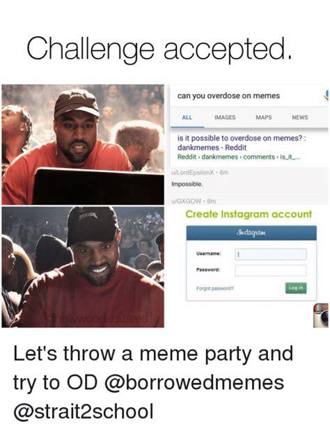 Dank Memes Reddit - 25 best memes about reddit dankmemes reddit dankmemes
