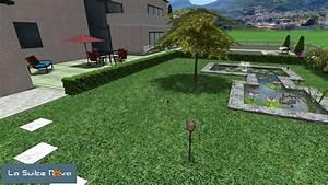 Logiciel Terrasse Gratuit : logiciel gratuit jardin 3d perfect kozikaza with logiciel ~ Zukunftsfamilie.com Idées de Décoration