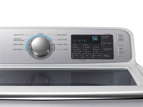 samsung top load washer lid lock repair jerrys appliance repair
