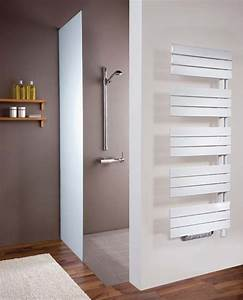 Heizkörper Für Badezimmer : elektrische heizung bad le44 hitoiro ~ Lizthompson.info Haus und Dekorationen