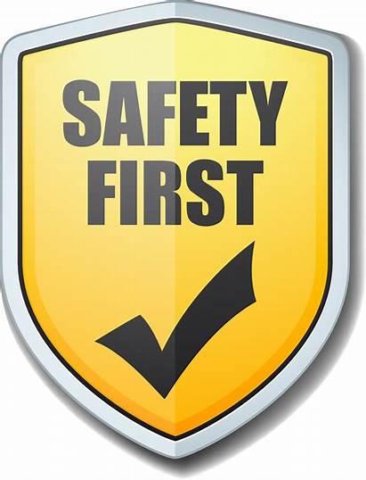 Safety Officer Sign Standards Illustration Vector Shield