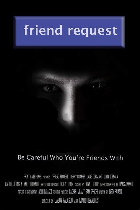 friend request quotes in hindi
