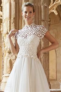 raimon bundo 2015 wedding dresses decor advisor With raimon bundo wedding dresses