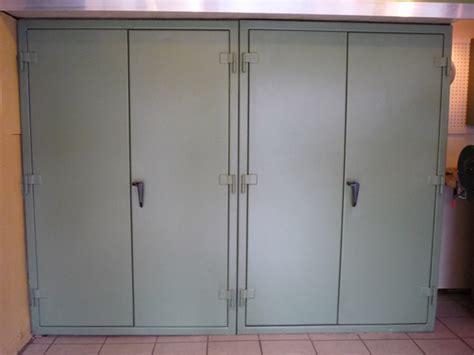 diy garage cabinets with doors garage cabinets diy garage cabinets sliding doors