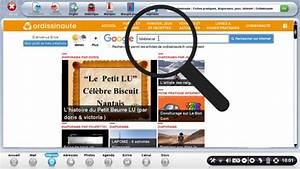 Blablacar Se Connecter : voyager avec blablacar fiches pratiques ordissinaute ~ Maxctalentgroup.com Avis de Voitures