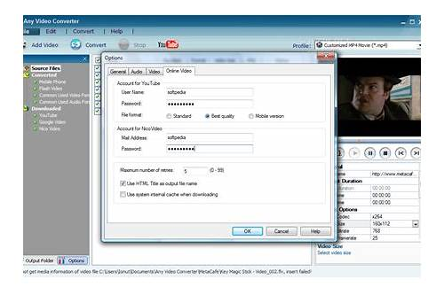 any video converter professional license key generator