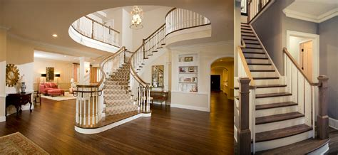 simple steps  planning  custom staircase design southern staircase artistic stairs