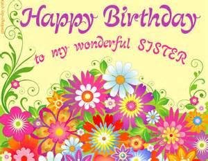 happy birthday free freeting ecard